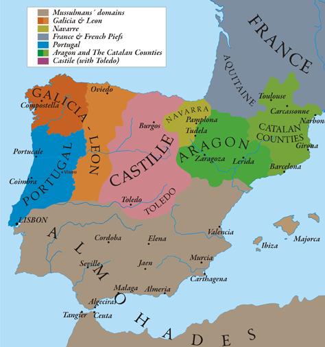 Kraljevina Španija - Page 2 6a0147e0fd1b4a970b0168e92fab5a970c-500wi