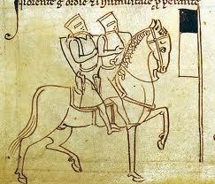 Paris - Templars