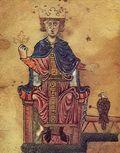 Frederic II - Stupor Mundi