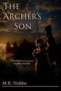 Archers-son-sm