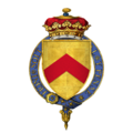 Coat_of_Arms_of_Sir_Humphrey_Stafford,_1st_Duke_of_Buckingham,_KG