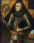 George Duke of Clarence II