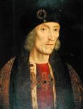 Henry VII v2