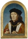 Henry VII 1505