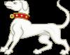 Richmond livery badge