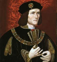 Richard of Gloucester