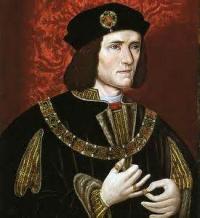 Richard of Gloucester