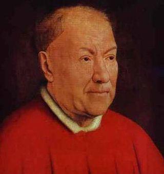 Henry Beaufort