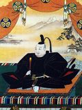640px-Tokugawa_Ieyasu2