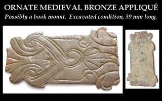 THOE-MedievalMount