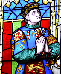 Richard of York