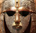 England_ceremonial_helmet