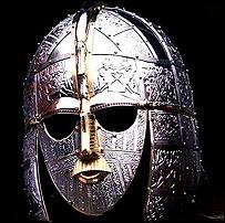 Anglo-Saxon War