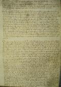 Titulus Regius