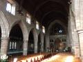 St Bees Church